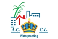 ACCL Waterproofing Logo